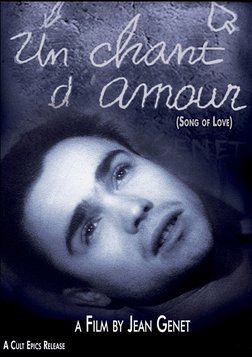 Song of Love - Chant D'Amour