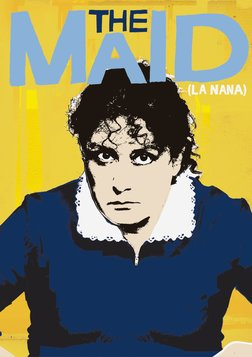 The Maid - La Nana