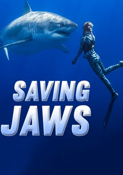 Saving Jaws
