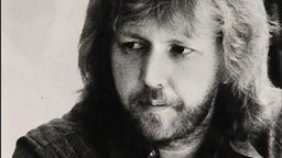 Who Is Harry Nilsson?