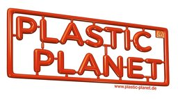Plastic Planet - Investigating Plastic and its Effects on our Health