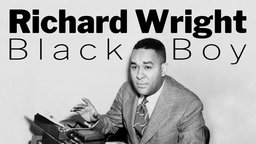 Richard Wright - Black Boy