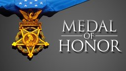 Medal of Honor: The Civil War