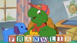 Franklin Season 1