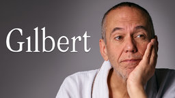 Gilbert - The Life of Comedian Gilbert Gottfried