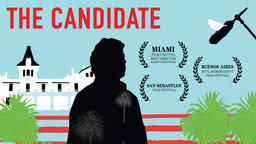 The Candidate - El Candidato